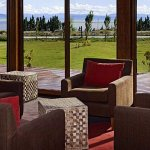 Photo of Rochester Hotel Calafate