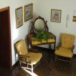 Photo of Hotel Rio sul Mare