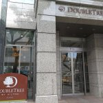 Photo of DoubleTree by Hilton Hotel Naha