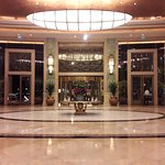 Photo of Sofitel Chengdu Taihe