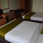 Room 651