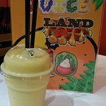 Photo of Juice Land