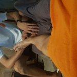 Photo of 5 Star Massage