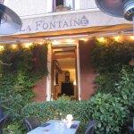 ภาพถ่ายของ La Fontaine