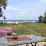 Photo de Orpheas Resort