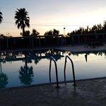 Photo de Dolmen Sport Resort