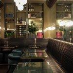 Bellami's Bar à Manger