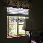 Photo of Blue Swallow Motel