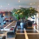 Van der Valk Hotel Duiven Foto