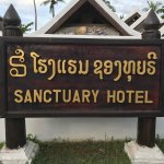 Photo de Sanctuary Luang Prabang Hotel