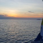 Photo of Compass Sailing