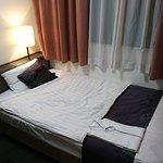 Photo de Hotel Areaone Oita