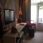 Hotel JL No76 Foto