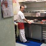 L'Ancora Ristorante Pizzeriaの写真