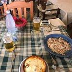 Photo of Trattoria San Carlino