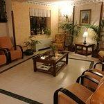 Photo of Hotel Santo Domingo de Silos