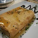 Photo of Ampelaki Greek Restaurant