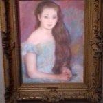 Renoir (expo Tokyo-Paris)