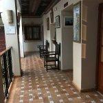 Photo of Hotel Convento La Gloria
