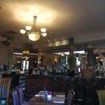 Photo of The Queens Steakroom