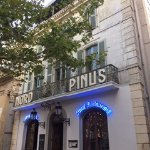 Photo of Grand Hotel Nord-Pinus