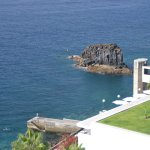 Photo de VidaMar Resort Hotel Madeira