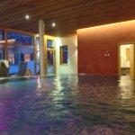 Hotel Monte Sella Foto