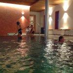 Foto de Hotel Monte Sella
