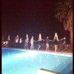 Foto de Astra Village Hotel & Suites
