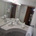 Photo of Comfort Hotel Stavanger