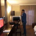 Photo de The Riverside Hotel