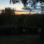 Foto de Agriturismo La Casella