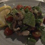 Photo of Ficardo Restaurant