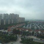 Photo of Crowne Plaza Huizhou