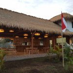 Photo of Warung Panchy Robeck