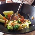 Φωτογραφία: Patara Fine Thai Cuisine