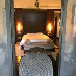 Photo de Grand Hyatt Goa