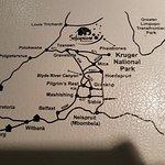 Photo of Aha Sefapane Lodge and Safaris