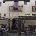 Photo of Hotel Dona Anita