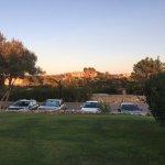 Foto di Colonna Country and Sporting Club