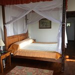 Photo of Tiger Mountain Pokhara Lodge