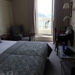 Foto de Hotel de Londres y de Inglaterra