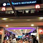 Photo of Pinocchio's Restaurant&Fun Pub