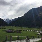 Photo of Bellevue Hotel & Spa