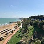 Photo of Bilgah Beach Hotel