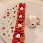 Photo de Restaurant La Passagère