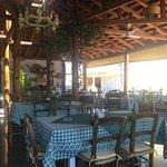 Foto di Taverna Paradise