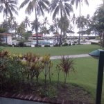 Mercure Manado Tateli Beach Resort Foto