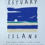 Photo of Estuary Island