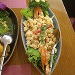 Bilde fra Chandara Fine Thai Cuisine